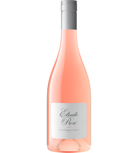 2018 Santa Barbara County Rose