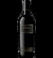 2017 Etude Oakville Napa Valley Cabernet Sauvignon Bottle Shot, image 1