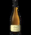 2018 Etude Chardonnay, image 1
