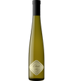 2017 E Spirit Late Harvest Cuvee White Blend, image 1