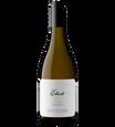 2018 Etude Heirloom Chardonnay, image 1