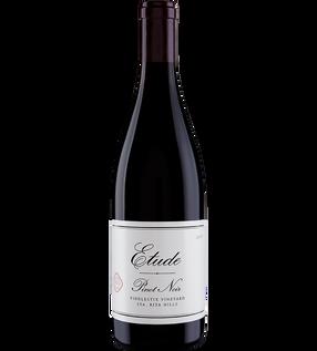 2015 Fiddlestix Vineyard Pinot Noir