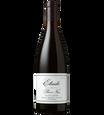 2018 Etude Carneros Estate Pinot Noir, image 1