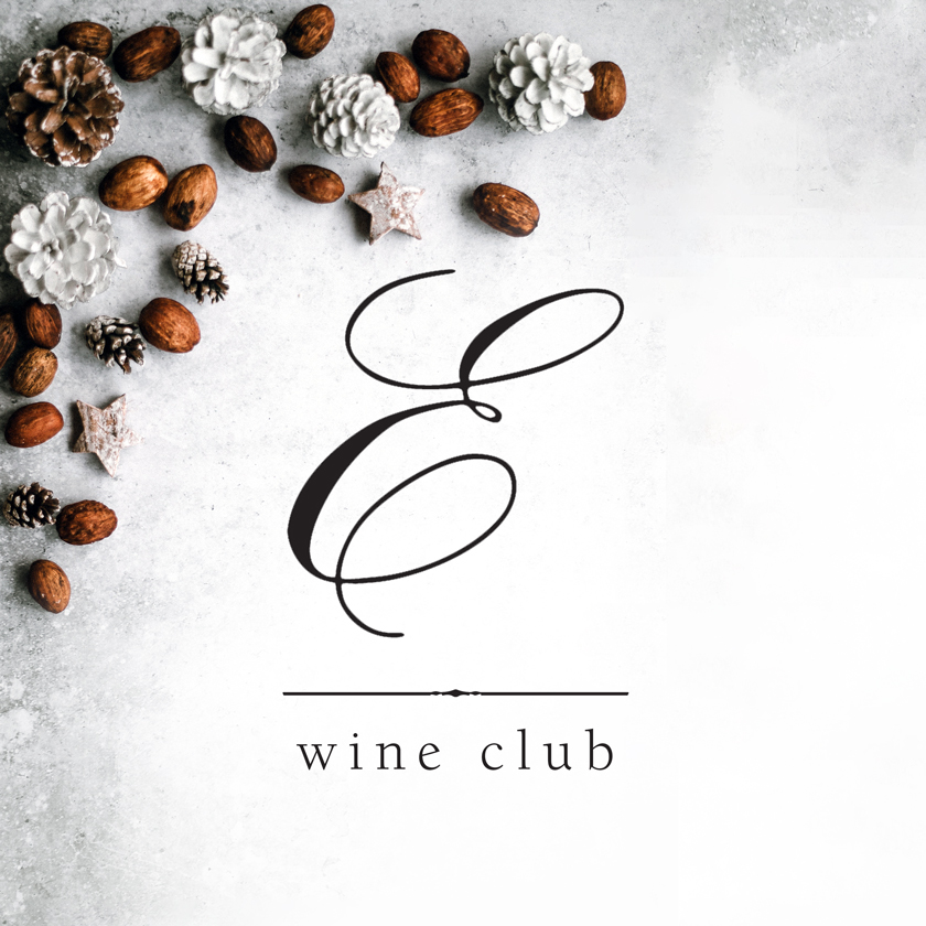Wine CLub Holiday Image